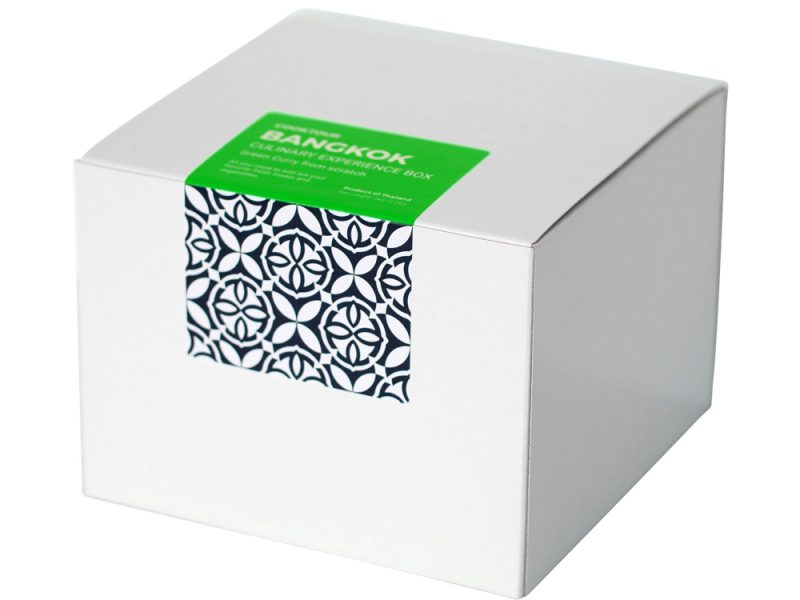 gift-box-green-curry