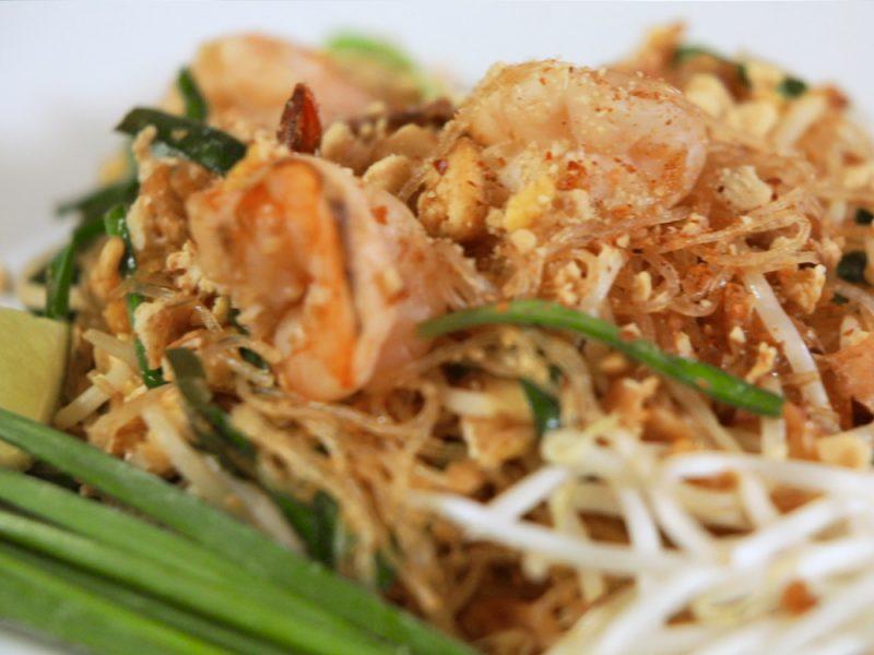 pad-thai-dish-image