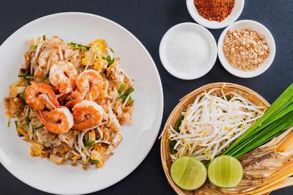pad-thai-dish-on-table-top-view-product-2